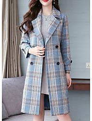 olcso -Bubigallér Női Kabát - Spotok & Olvasólámpák