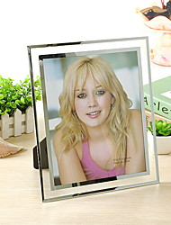 cheap -Modern Style Glasses Painting Picture Frames, 1pc