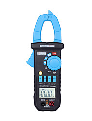 Недорогие -bside acm02 plus dc clamp-type температурный конденсаторный частотный резистор