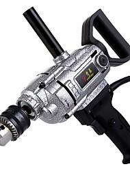 cheap -Electromotion power tool Electric 1 pcs