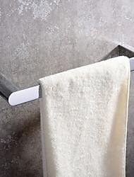 Недорогие -Держатель для полотенец Новый дизайн / Cool Современный Латунь 1шт Односпальный комплект (Ш 150 x Д 200 см) На стену