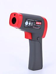 Недорогие -1 pcs Пластик Термометр Многофункциональный / Измерительный прибор / Pro