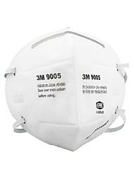 abordables -9005 masque non tissé 0,2 kg