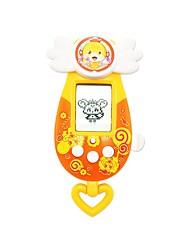 Недорогие -Устройства для снятия стресса мини обожаемый Полипропилен + ABS 12 pcs Дети / Детские Все Подарок