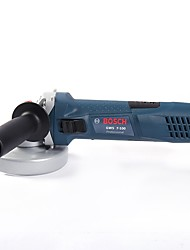 cheap -Conductive / Electromotion power tool Electric / Angle Grinder 1 pcs