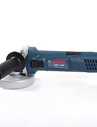 Недорогие -Проводящий Электродвижение электроинструмент Электрический Угловая шлифовальная машина 1 pcs