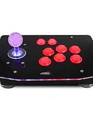 billige -A1 Ledning Game Controllers Til PC ,  Sej Game Controllers ABS 1 pcs enhed