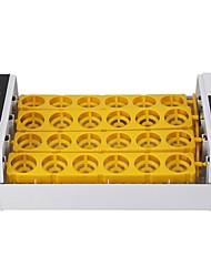 Недорогие -LITBest Оригинальные HT-24 для Необычные гаджеты для кухни Smart / Датчик / Индикатор питания 110-220 V