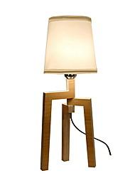 abordables -1pc LED Night Light Blanc Chaud DC alimenté Design nouveau / Cool 220-240 V