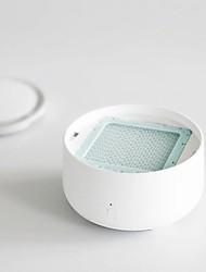 Недорогие -Костюм для замены комаров для комаров xiaomi