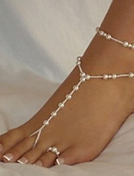 Šperky na tělo