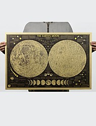 Недорогие -Подарки, 120 гр / м2 полиэфирная эластичная ткань Средиземноморье Европейский стиль для Украшение дома Дары 1шт