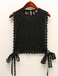 זול -שמלות אחיד - סט בגדי ריקוד נשים