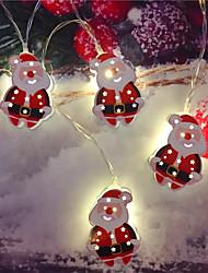 Недорогие -Уникальный декор для свадьбы PCB + LED Свадебные украшения Свадебные прием / фестиваль Праздник / Романтика / Мода Все сезоны