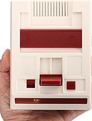 Недорогие -K10 Проводное Игровая консоль Назначение Один Xbox ,  Портативные / Cool Игровая консоль ПВХ 1 pcs Ед. изм