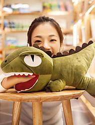 Недорогие -Наборы юного ученого Динозавр Подушка Очаровательный Товары для офиса Дети элементарный Игрушки Подарок