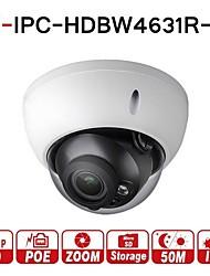 Dahua® Câmeras de IP & Siste...