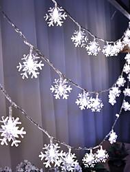 Недорогие -Уникальный декор для свадьбы PCB + LED Свадебные украшения Свадебные прием / фестиваль Пляж / Праздник / Фантастика Все сезоны