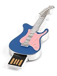 Недорогие -1GB флешка диск USB USB 2.0 Металл Необычные Беспроводной диск памяти CS20112