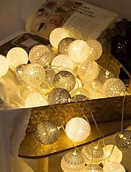 baratos -Decoração de Casamento Original PCB + LED Decorações do casamento Festa de Casamento / Festival Tema Jardim / Férias / Casas Todas as Estações