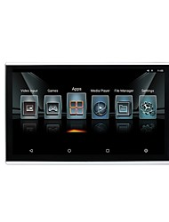 baratos -ZOPAI 11.6 polegada Android6.0 Jogador multimídia de carro sem fio / Jogos / Suporte de SD / USB para Universal Áudio / HDMI / Outro Apoio, suporte Mpeg / MPG / TS MP3 / WMA / WAV JPEG / GIF / BMP