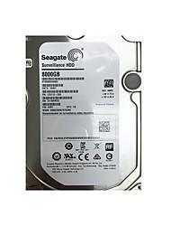 Недорогие -жесткие диски seagate® st8000vx0002,8t для систем безопасности 14,7 * 10,2 * 2,6 см 0,1 кг