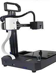 Недорогие -ant m2 3d printer 15 * 15 * 15 см 0.4