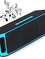 abordables -k812 Bluetooth Enceinte Extérieur Enceinte Pour Téléphone portable
