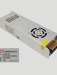 Недорогие -Factory OEM® Источники питания 230*75*45 для Безопасность системы 222*68*42 cm см 0.7 kg кг