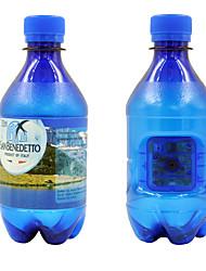 Недорогие -камера для бутылочки для бутылочки hd 1080pvd008 ccd моделированная камера