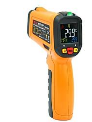 Недорогие -высокоточный инфракрасный термометр