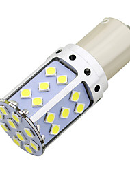 Недорогие -SO.K 2pcs 1156 Автомобиль Лампы 10 W SMD 3030 1800 lm 35 Светодиодная лампа Лампа поворотного сигнала / Мотоцикл / Аксессуары Назначение Универсальный Все года