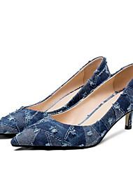 caebc1f2df53 Fashion Denim Jeans Sofort Bestellen