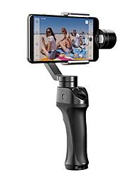 billiga -freevision vilta m 3-axel handhållen gimbal stabilisator för iphone xs x xiaomi gopro 6 5 pk zhiyun slät 4 dji osmo mobil 2