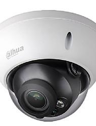 ieftine -Dahua IPC-HDBW4433R-AS 4 mp Camera IP Interior A sustine 128 GB