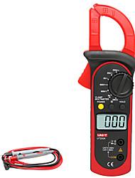 Недорогие -1 pcs Пластик Цифровой мультиметр Измерительный прибор / Pro UT203