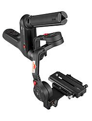 Недорогие -pre-sell zhiyun официальный weebill lab 3-осевой стабилизатор передачи изображений для беззеркальной камеры oled display handheld gimbal