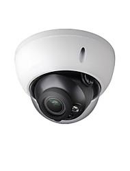 Недорогие -dahua® ip camera ipc-hdbw4433r-s 4-метровая купольная камера с протоколом poe nigt vision onvif