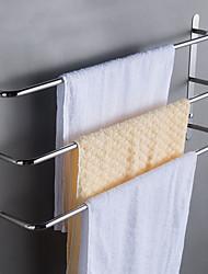 Недорогие -Держатели для полотенец Крепится к стене - Современный