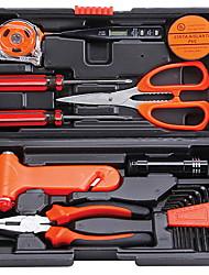 Недорогие -Сталь Наборы ручных инструментов Наборы 1 pcs Наборы инструментов