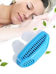 abordables -Portable / Multifonction / Multi Fonction Maquillage 1 pcs Matériel mixte Autres Professionnel Sécurité Cosmétique Accessoires de Toilettage
