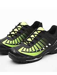 baratos -Botas de sapato de segurança for Segurança no local de trabalho Anti-corte 1.5 kg