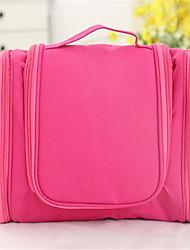 กระเป๋าใส่เครื่องสำอางและเคส