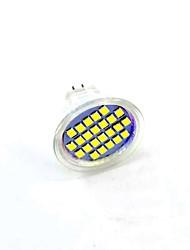 Недорогие -1шт LED Night Light Тёплый белый / Естественный белый прикроватный / чулан / Кухонный шкаф 12 V