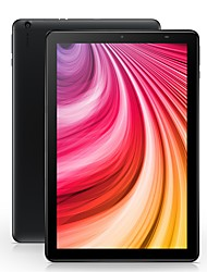 billiga -CHUWI Hi9 Plus 10.8 tum Android Tablet ( Android 8.0 2560x1600 Tio kärnor 4GB+64GB )