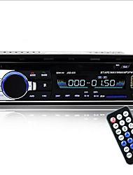 billiga -handsfree-multifunktionsautoradio bilradion bluetooth audio stereo i streck fm AUX-ingång mottagare USB-disk SD-kort