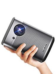 Недорогие -XGIMI Play X DLP Проектор для домашних кинотеатров Светодиодная лампа Проектор 600-800 lm Поддержка 2K 30-300 дюймовый Экран / 1080P (1920x1080) / ±40°