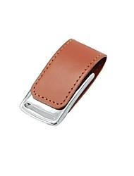 Недорогие -Ants 2GB флешка диск USB USB 2.0 Искусственная кожа Без шапочки-основы