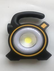 Недорогие -1шт 5 W LED прожекторы Водонепроницаемый / Работает от солнечной энергии / Новый дизайн Белый 5 V Уличное освещение 1 Светодиодные бусины