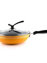 abordables -Batteries de cuisine 304 Style Moderne Multifonction Pour Ustensiles de cuisine